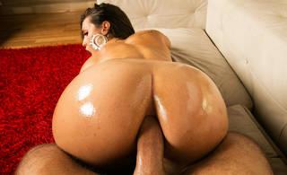 Il sesso anale